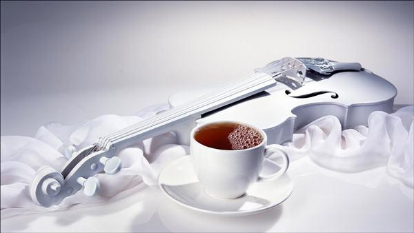 lagu teh