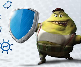 childrens mucinex protector