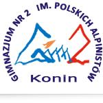 KONIN (POLAND)