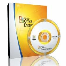 telecharger microsoft office 2007 gratuit version complete