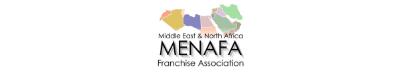 MENAFA FRANCISE ASSOCIATION