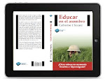 Ahora, EBOOK de Educar en el Asombro
