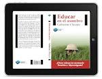 Ahora, EBOOK de Educar en el Asombro