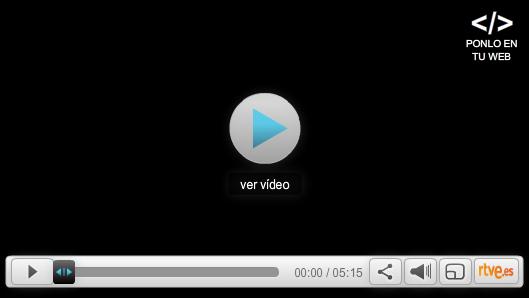 http://www.rtve.es/alacarta/videos/videoclips/noise-confusion-metodo-stanislavski/3077082/