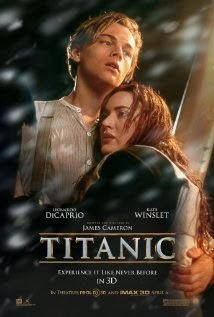 DAFTAR FILM YANG LA TONTON SELAMA BULAN SEPTEMBER 2013