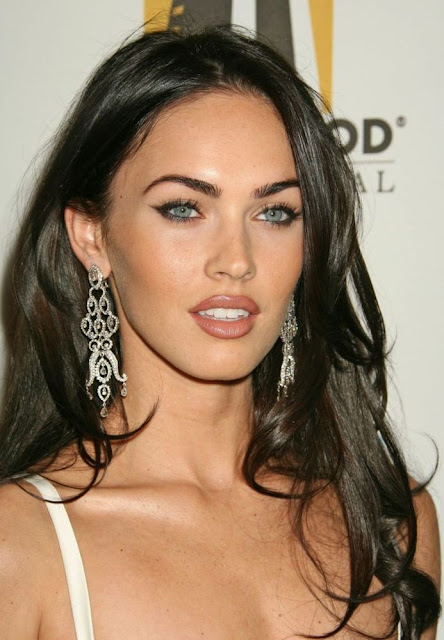 megan fox-pictures