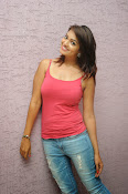 Aswi sizzling photo shoot-thumbnail-16