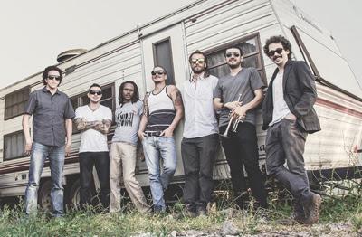banda -importante-Costa-Rica-OJO DE BUEY-estrenará-segundo-álbum-Bogotá-Medellín