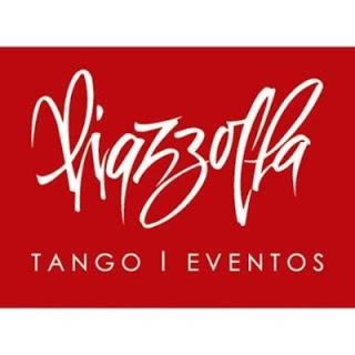 Piazzolla Tango y Eventos
