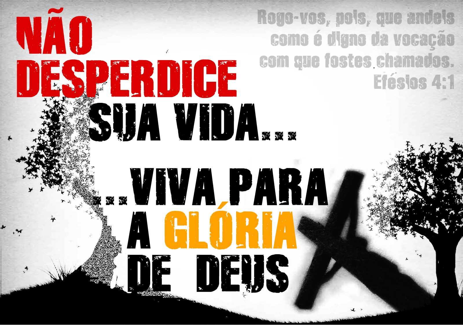 Populares Missões e Evangelismo: MISSÕES, DESAFIO DE NOSSO TEMPO! DU07