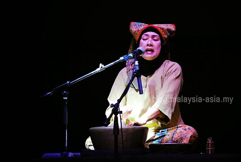 Talago Buni Indonesia
