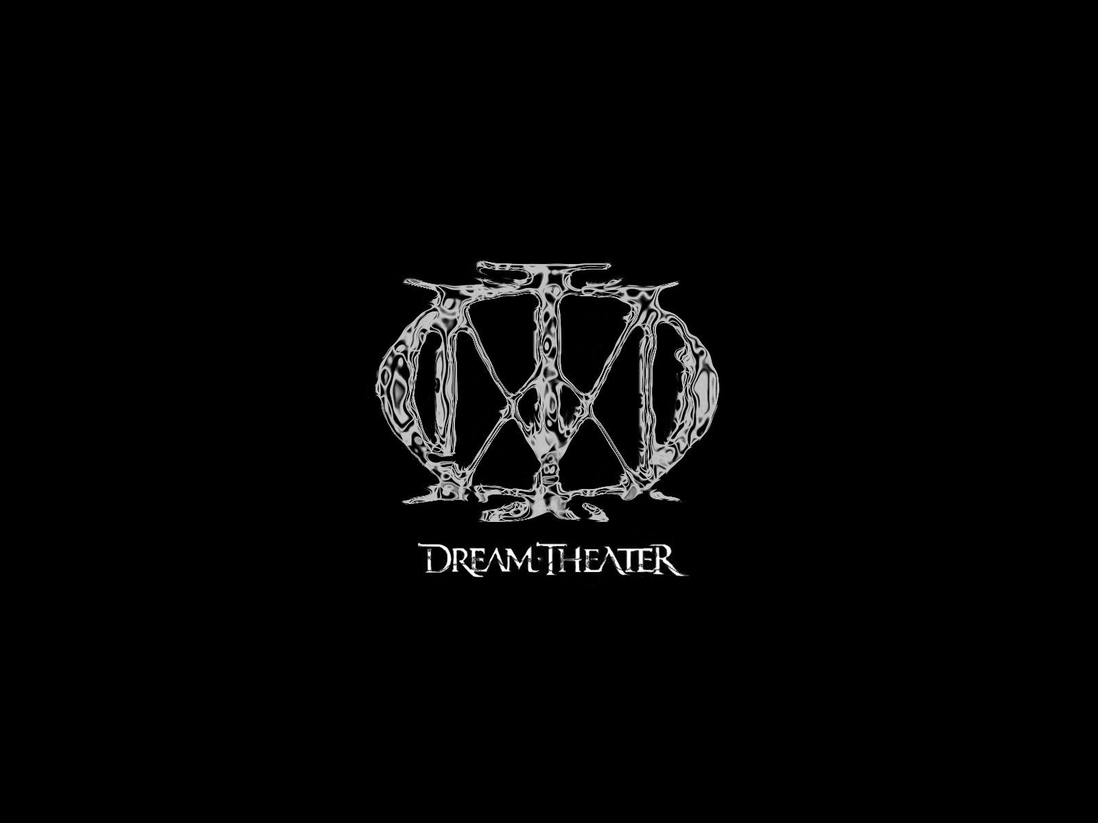 Dream Theater Home Songsterr