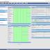 Bandwidth monitoring tools - MRTG vs ZABBIX