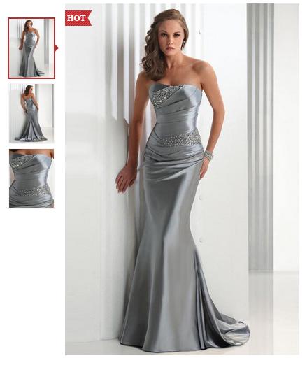 nuovo anno, nuova collezione di abiti da sposa e cerimonia su topswedding