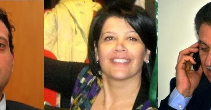Regalpetra libera blog racalmuto racalmuto i for Deputati del pd