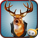 Download Game Android Deer Hunter Reloaded HD APK & SD Data