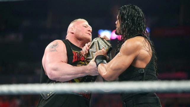 March 23rd 2015 Monday Night Raw Full Show Download Stream