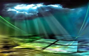 Cloudsion