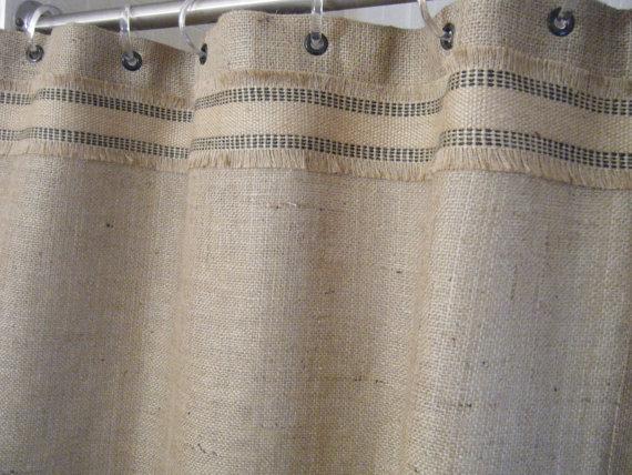 shower curtains | Rowley Company Blog