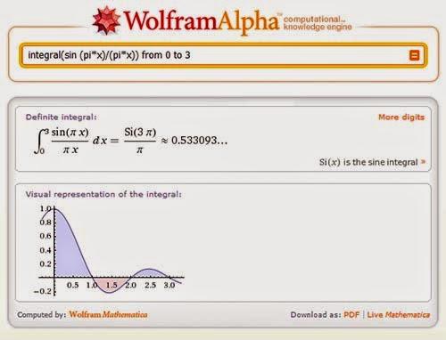 أفضل تطبيقات أندرويد وموقع لحل أصعب المعادلات الرياضيات