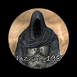 http://www.taringa.net/Nazgul_1989
