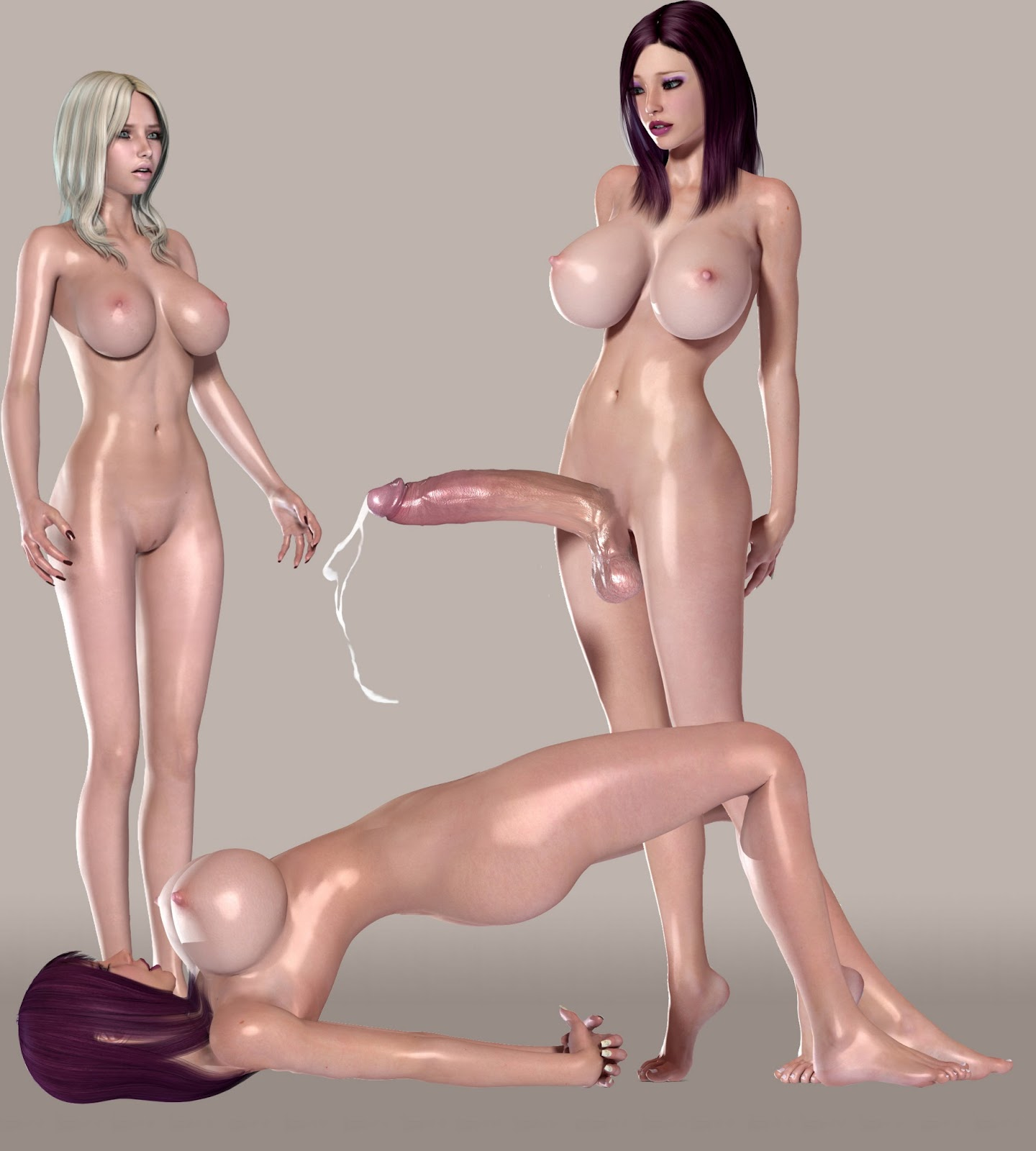 Sayako Fucks Ayako - Sex Porn Images