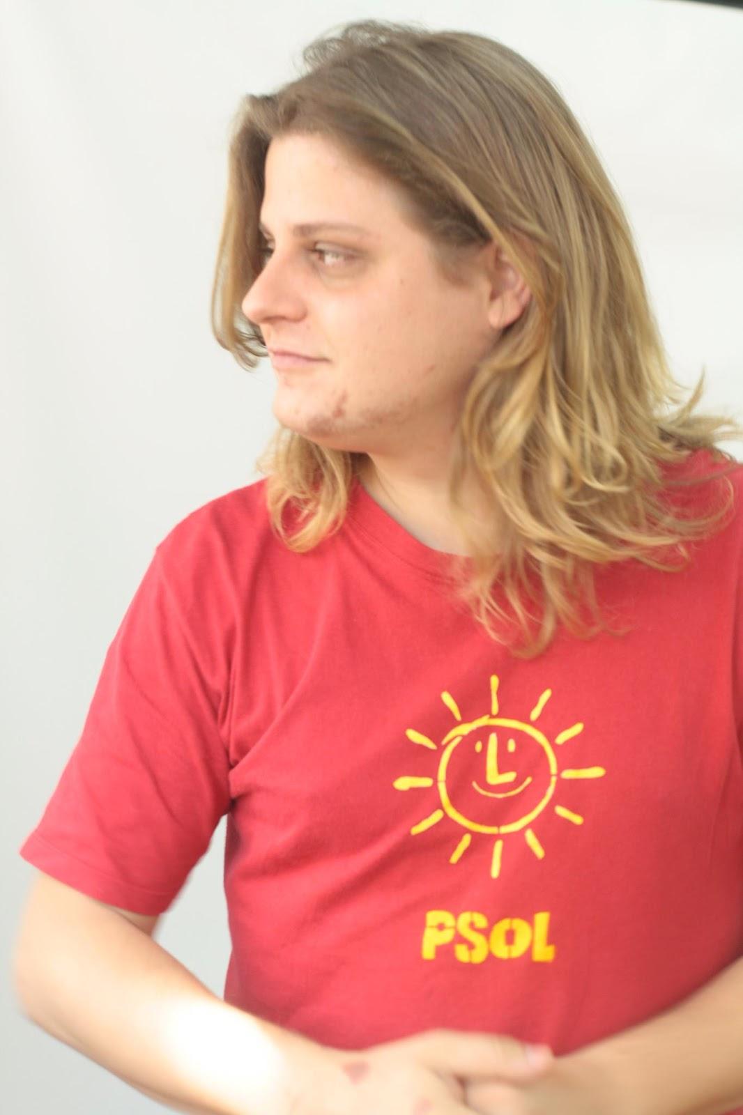 Lorenzo Balen Histrico Quem Top Pink Gabriel Tem 24 Anos E Graduado No Curso De Licenciatura Em Cincias Sociais Pela Universidade Estadual Do Oeste Paran