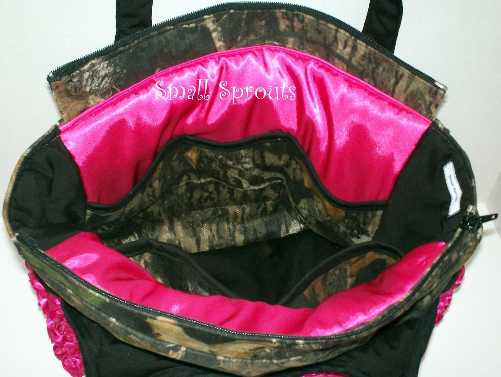 Designer Baby Boy Diaper Bags Order your custom diaper bag