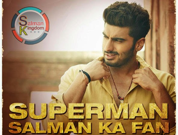 Superman-song-download