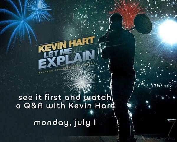 jpeg, Free Kevin Hart Let Me Explain Online Free No Surveys Wallpaper