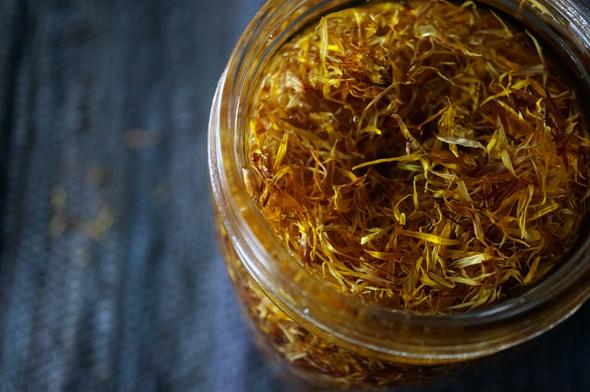 homemade remedy for itchy rash skin