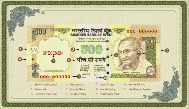 security-features-in-rs-500-banknote