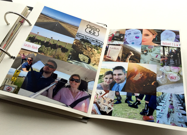 www.ja-sagerin.de // memorybook märz 2015