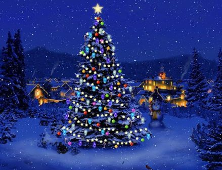 Free Beautiful Photos Collection Free Beautiful Christmas