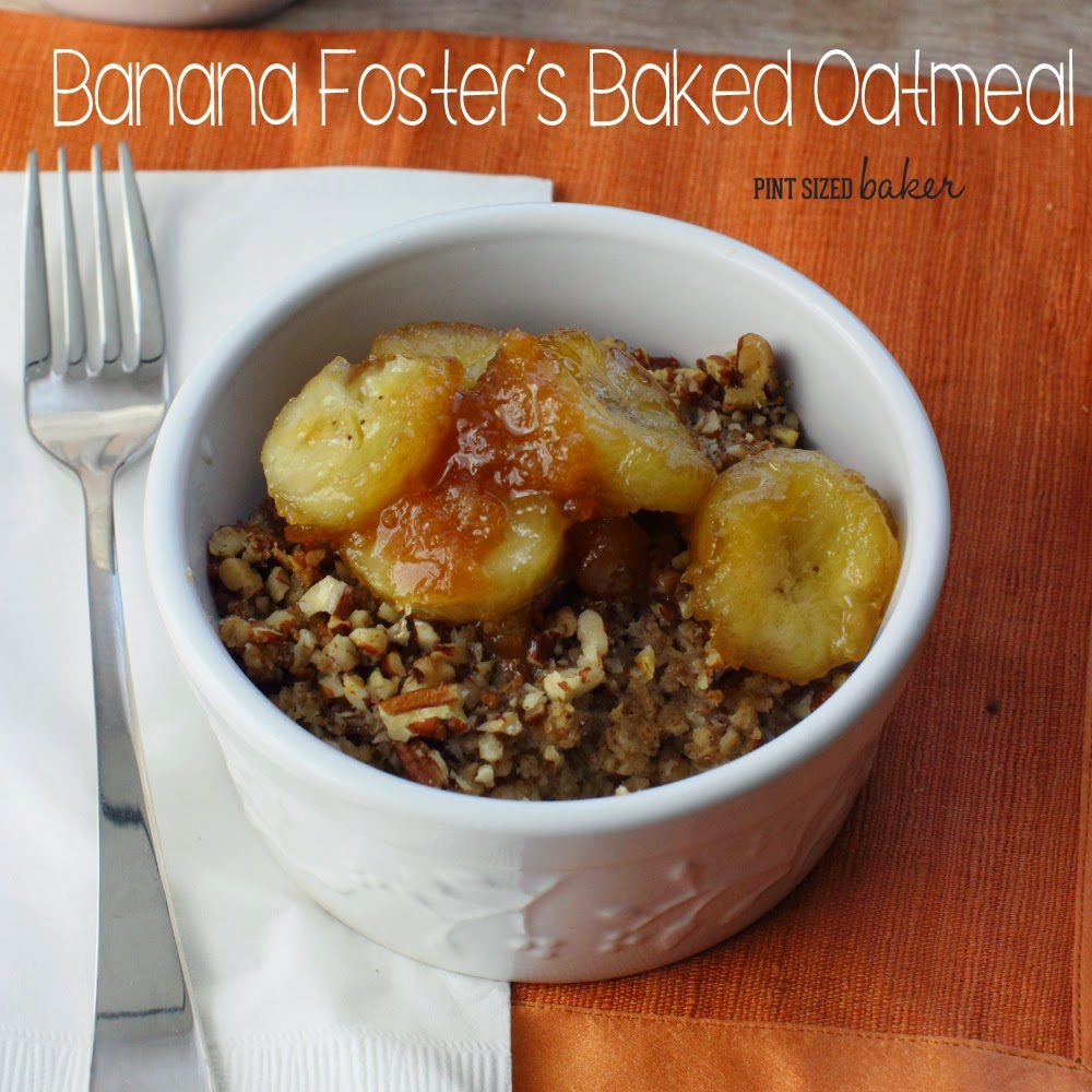 banana-fosters-baked-oatmeal
