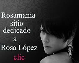 Rosamania
