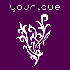 Younique by Emilie