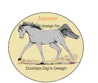 Ik design voor: