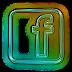 20+ Facebook Logo Styles