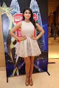 Shriya Saran Glam pics-thumbnail-15