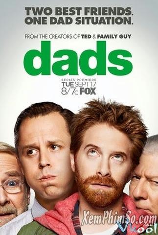 Những Ông Bố