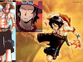 #19 One Piece Wallpaper
