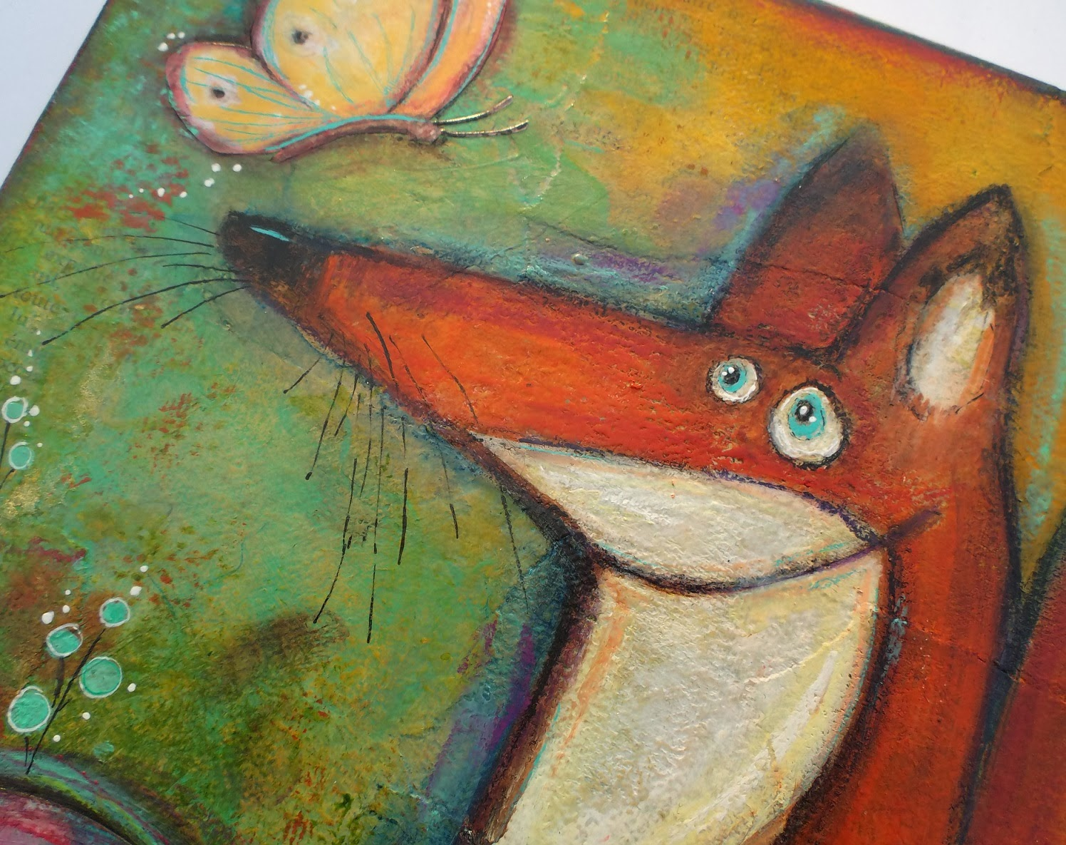https://www.etsy.com/uk/listing/167793818/mixed-media-original-the-fox-and-the?ref=shop_home_active_12