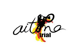 Moto Club Aitona
