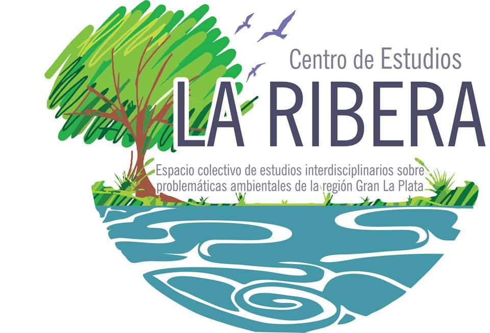 CENTRO DE ESTUDIOS LA RIBERA