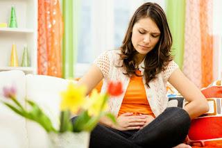 Cara Mengobati Endometriosis