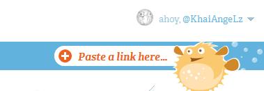 cara untuk pendekkan URL blog