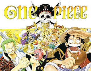 free download one piece episode 102 subtitle indonesia on ReuploadOnePiece.Blogspot.com