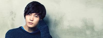 Joo Won Sinopsis Lengkap Drama Good Doctor Episode 1-20 (END)