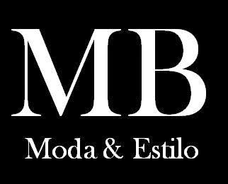 MB MODA y ESTILO
